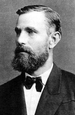 Карл Вейпрехт